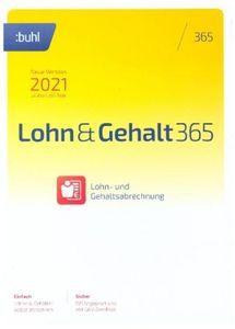 Lohn & Gehalt 365.