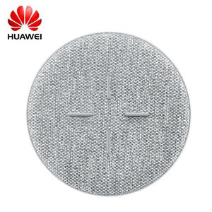 HUAWEI CP61 Wireless Ladegerät 27W SuperCharge Kompatibel mit Huawei P30 Pro Mate 20 RS Mate 20 Pro【Grau】