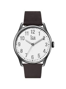 Ice Watch ICE Time 2017 013044 Herrenarmbanduhr