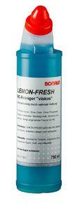 Bonalin - WC-Reiniger Lemon Fresh 750 ml