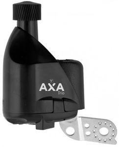 AXA Dynamo AXA Trio 2 x 2 links