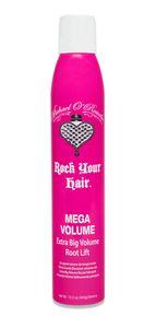 Rock Your Hair MEGA Volume Root Lift