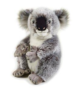 NATIONAL GEOGRAPHIC Plüschtier-Koala Bär