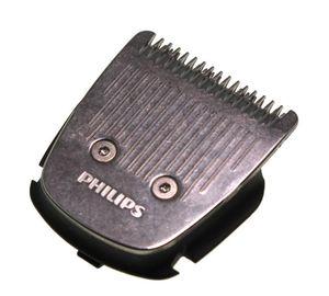 Philips CP0800,422203630911 Klingenblock für BT5200, BT5205, BT5210 Bartschneider