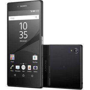 Sony Xperia Z5 Premium E6853 32GB Smartphone Black Schwarz NEU &