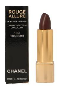 Chanel Rouge Allure Luminous Intense Lip Colour 3,5gr