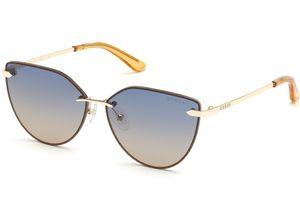 Guess GU7642/32W Frauen Sonnenbrille
