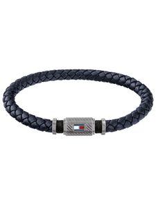Tommy Hilfiger Bijoux Herren 2790083 Armbänder