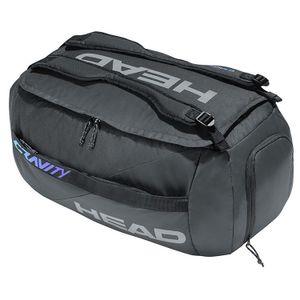 Head Gravity Sport Bag 6R Tennistasche