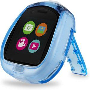 MGA Entertainment Tobi Robot Smartwatch Blau 0 0 STK