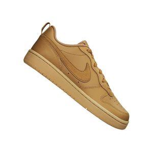 Nike Schuhe JR Court Borough Low 2 GS, BQ5448700, Größe: 38,5