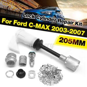 Schliesszylinder Schloss Motorhaube Reparatursatz Für Ford Focus C-MAX 4556337