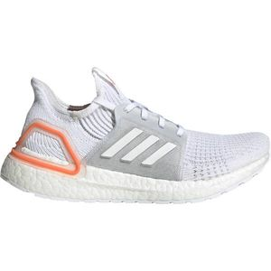 Adidas Ultraboost 19 W Ftwwht/Greone/Semcor 37.5