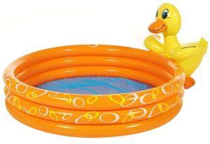 Royalbeach Duck Splash Pool 150
