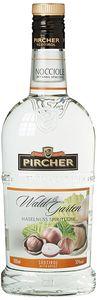 Pircher Wald & Garten Haselnuss Spirituose | 30 % vol | 0,7 l