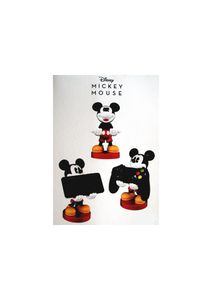 CABLE GUY DISNEY MICKEY MOUSE - Fanartikel