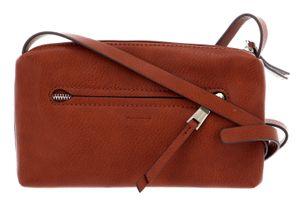 ESPRIT Tori Small Shoulderbag Rust Brown