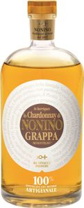 Grappa Lo Chardonnay MV
