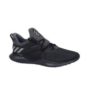 Adidas Schuhe Alphabounce Beyond, BB7568, Größe: 45 1/3