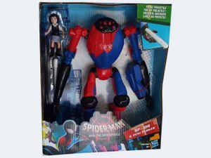 Spiderman Movie Figur 30cm