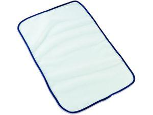 LEIFHEIT Bügeltuch Bügelauflage Bügelschutztuch Schutz Bügel Wäsche Auflage