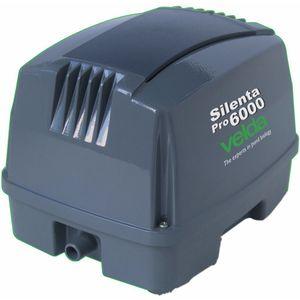 Velda Silenta Pro Belüftungspumpe 6000