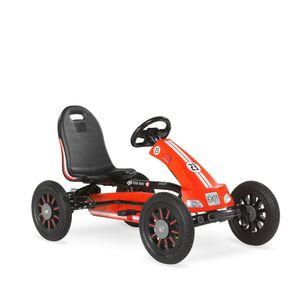 EXIT Go-Kart Go Kart Spider Race