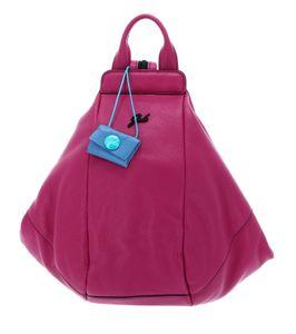 Gabs Greta Bucket Bag Ciclamino