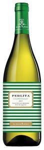 DiamAndes Perlita Chardonnay 2019 (1 x 0.75 l)