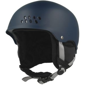 K2 Sports Europe Helm blau S