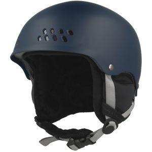 K2 Sports Europe Helm blau M