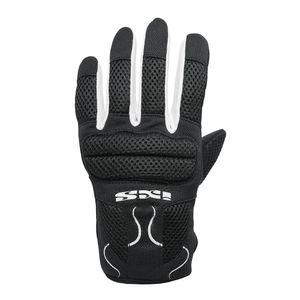 IXS X-Clinch Samur EVO Damen Handschuhe