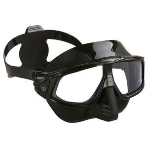 Aqualung Sphera X Black One Size