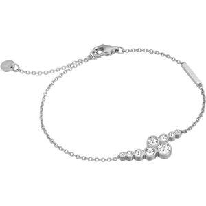 Esprit Jewel Twinkle ESBR00212118 Damenarmband