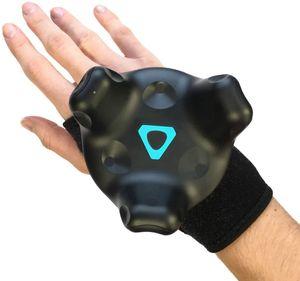CYE ™ Hand Strap für HTC Vive Tracker [Handfläche]
