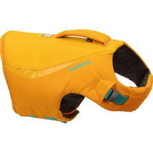 Ruffwear FLOAT COAT™ | 45103-807, Größe:M