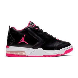 Nike Schuhe Air Jordan Big Fund GS, BV7375061, Größe: 38
