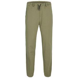 Jack & Jones Jungen lange-Hosen in der Farbe Grün - Größe 158