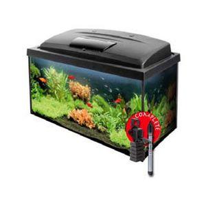 Aquael Aquarien-Set - 25 Liter