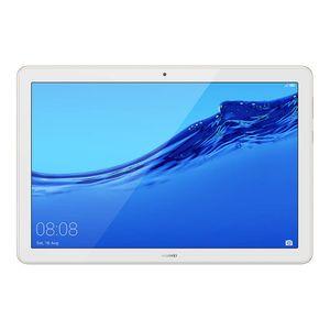 Huawei MediaPad T5 10.1 WiFi 32GB Gold