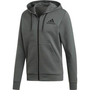 Adidas Jacke Must Haves Plain