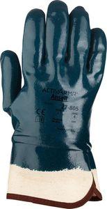 Ansell Handschuh Hycron 27-805, Gr. 9