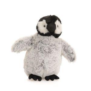 Plüschtier Gina der Pinguin