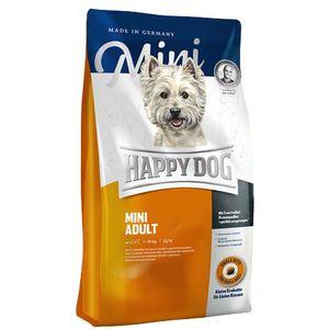 Happy Dog Adult Mini 4 kg