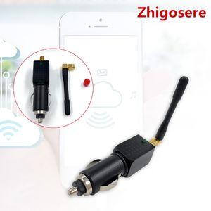 12V Anti Tracker GPS-Signalstörung Tracking Blocker Stalking Auto Werkzeug