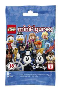 LEGO® Minifigures , 71024