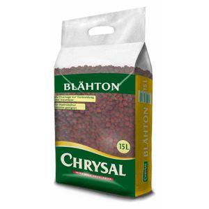 Chrysal Blähton 15 Liter