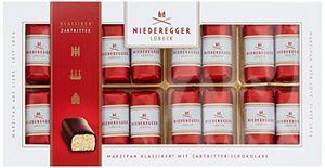 Niederegger Marzipan Klassiker® 200 g