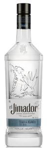 El Jimador Blanco Tequila   38 % vol   0,7 l