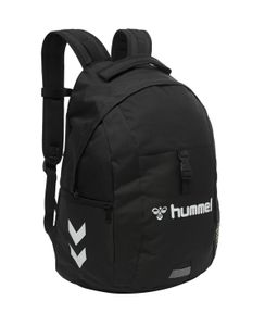 Hummel Core Ball Back Pack 2001 Black -